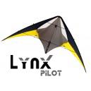 Lynx Pilot