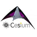 Cesium
