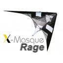 X-Masque Rage