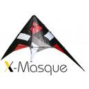 X-Masque