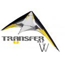 Transfer xt.r VV