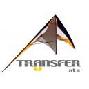 Transfer xt.s