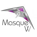 Masque VV
