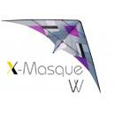 X-Masque VV