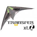 Transfer xt.z