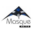 Masque Aero