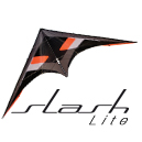 Slash Lite