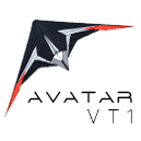 Avatar VT1