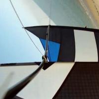 Video : Aero Series