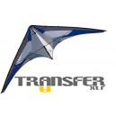 Transfer xt.r