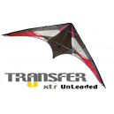 Transfer xt.r Unleaded