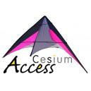 Cesium Access