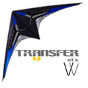 Transfer xt.s VV