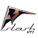 Slash Nitro (V2)
