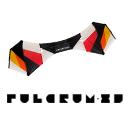 Fulcrum.85